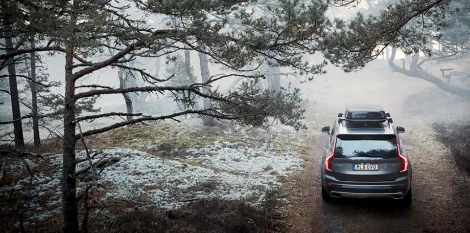 2018 volvo on call. delighful 2018 xc90 t6 awd standard safety features include on all 2018 volvo models  oncall with engine remote start 4year complimentary subscription  inside volvo call i