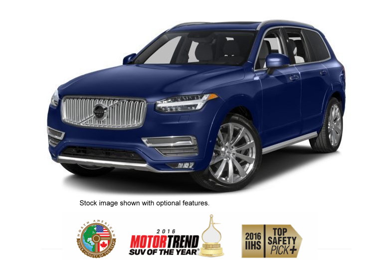 volvo xc90 lease deals nj lamoureph blog. Black Bedroom Furniture Sets. Home Design Ideas