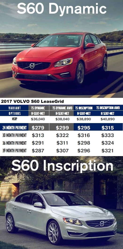 specials coupons township volvo nj country service new dealership parts lawrenceville htm in