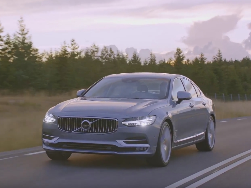Kundert Volvo Cars Of Hasbrouck Heights New And Used