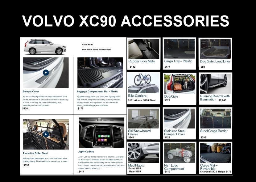 Volvo Insider Neswletter Presented By Kundert Volvo Of