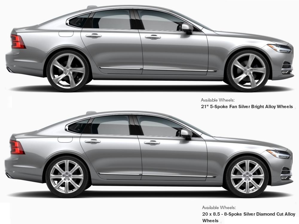 kundert volvo cars of englewood new volvo dealership in englewood nj 07631. Black Bedroom Furniture Sets. Home Design Ideas